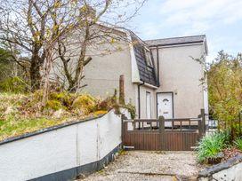 Mill Cottage - Scottish Highlands - 953773 - thumbnail photo 18