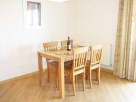 Apartment B4 - Devon - 953782 - thumbnail photo 5