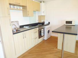 Apartment B4 - Devon - 953782 - thumbnail photo 6