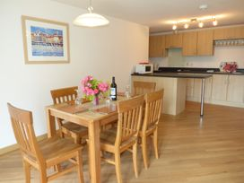 Apartment B1 - Devon - 953785 - thumbnail photo 4