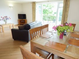 Apartment B1 - Devon - 953785 - thumbnail photo 3