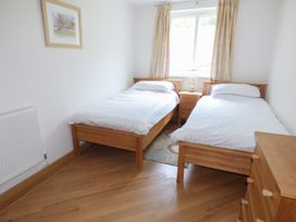 Apartment B1 - Devon - 953785 - thumbnail photo 8