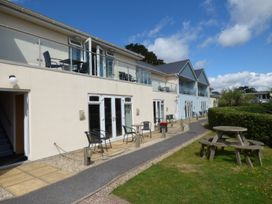 Apartment B1 - Devon - 953785 - thumbnail photo 1