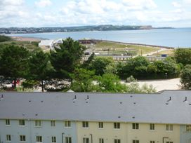 Apartment B1 - Devon - 953785 - thumbnail photo 11