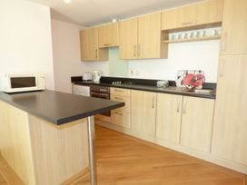 Apartment B2 - Devon - 953786 - thumbnail photo 5