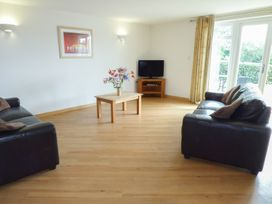 Apartment B2 - Devon - 953786 - thumbnail photo 2