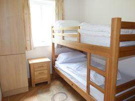 Apartment B2 - Devon - 953786 - thumbnail photo 7