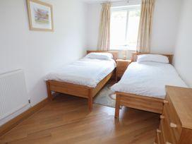 Apartment B2 - Devon - 953786 - thumbnail photo 8