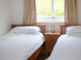 Apartment B2 - Devon - 953786 - thumbnail photo 9