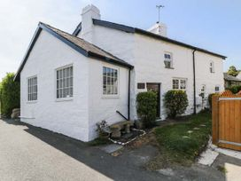 Hafan Cartref - North Wales - 953817 - thumbnail photo 1