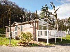 Lodge 6 - Mid Wales - 953818 - thumbnail photo 10