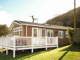 Lodge 6 - Mid Wales - 953818 - thumbnail photo 1
