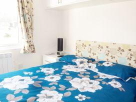 Lodge 6 - Mid Wales - 953818 - thumbnail photo 8