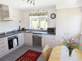 Shepherds Cottage - Whitby & North Yorkshire - 953825 - thumbnail photo 4