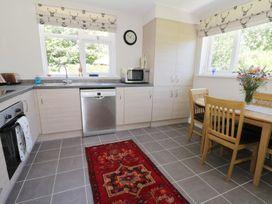 Shepherds Cottage - Whitby & North Yorkshire - 953825 - thumbnail photo 5