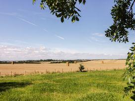 Shepherds Cottage - Whitby & North Yorkshire - 953825 - thumbnail photo 16