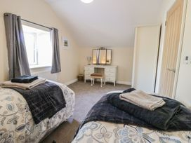 The Coach House - Yorkshire Dales - 953828 - thumbnail photo 9