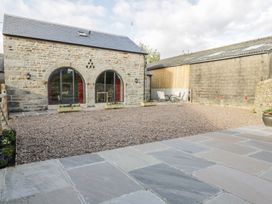 The Coach House - Yorkshire Dales - 953828 - thumbnail photo 12