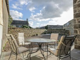 The Coach House - Yorkshire Dales - 953828 - thumbnail photo 11