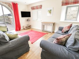 The Coach House - Yorkshire Dales - 953828 - thumbnail photo 2