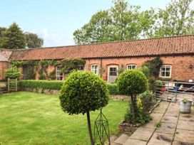 Stable Cottage - Whitby & North Yorkshire - 953846 - thumbnail photo 15