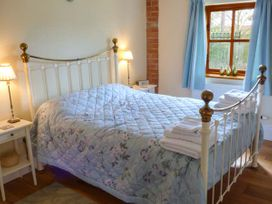 Stable Cottage - Whitby & North Yorkshire - 953846 - thumbnail photo 6