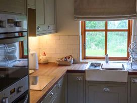 Stable Cottage - Whitby & North Yorkshire - 953846 - thumbnail photo 4