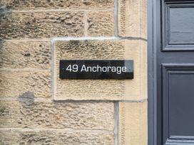 Anchorage - Scottish Lowlands - 953892 - thumbnail photo 2