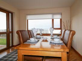 Anchorage - Scottish Lowlands - 953892 - thumbnail photo 8