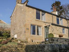 Box Tree Cottage - Yorkshire Dales - 953926 - thumbnail photo 1