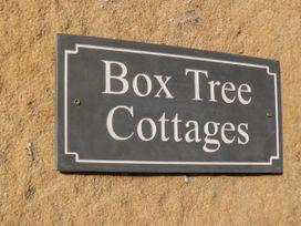 Box Tree Cottage - Yorkshire Dales - 953926 - thumbnail photo 2