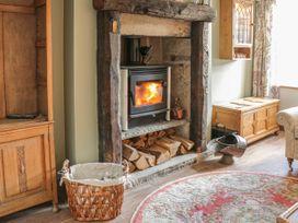 Box Tree Cottage - Yorkshire Dales - 953926 - thumbnail photo 4
