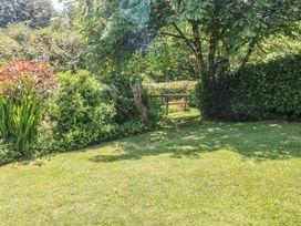 Meadow Lea - Cornwall - 953967 - thumbnail photo 21