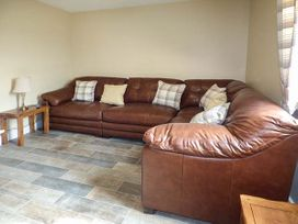 Spring View Cottage - Whitby & North Yorkshire - 953994 - thumbnail photo 3