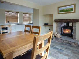 Spring View Cottage - Whitby & North Yorkshire - 953994 - thumbnail photo 6