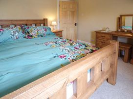 Spring View Cottage - Whitby & North Yorkshire - 953994 - thumbnail photo 9