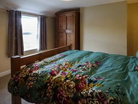 Spring View Cottage - Whitby & North Yorkshire - 953994 - thumbnail photo 10