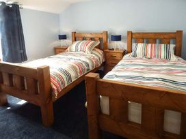 Spring View Cottage - Whitby & North Yorkshire - 953994 - thumbnail photo 12