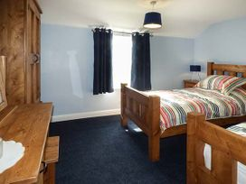 Spring View Cottage - Whitby & North Yorkshire - 953994 - thumbnail photo 13