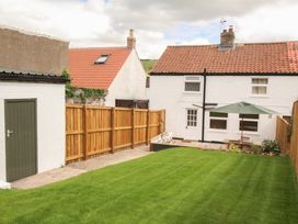 Spring View Cottage - Whitby & North Yorkshire - 953994 - thumbnail photo 17