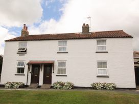 Spring View Cottage - Whitby & North Yorkshire - 953994 - thumbnail photo 1
