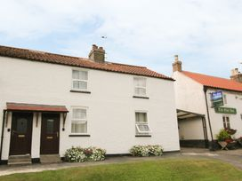 Spring View Cottage - Whitby & North Yorkshire - 953994 - thumbnail photo 2