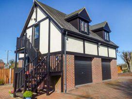 The Wynnstead Annexe - Shropshire - 954032 - thumbnail photo 2