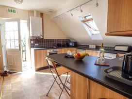 The Wynnstead Annexe - Shropshire - 954032 - thumbnail photo 5