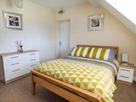 The Wynnstead Annexe - Shropshire - 954032 - thumbnail photo 8