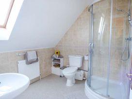 The Wynnstead Annexe - Shropshire - 954032 - thumbnail photo 9