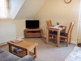 The Wynnstead Annexe - Shropshire - 954032 - thumbnail photo 3