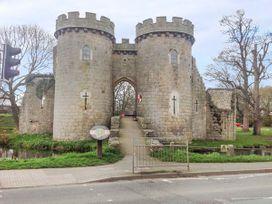 The Wynnstead Annexe - Shropshire - 954032 - thumbnail photo 13