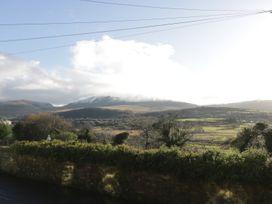 60 Hyfrydle Road - North Wales - 954034 - thumbnail photo 14