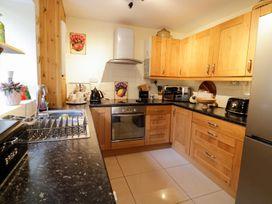 60 Hyfrydle Road - North Wales - 954034 - thumbnail photo 8
